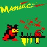 CREATURES Maniac