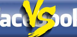 A facebookos INSERT COIN szavazások visszamenőleg …