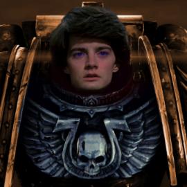 Dune vagy Warhammer 40k?