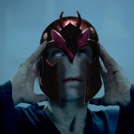 Magneto vagy Voldemort?