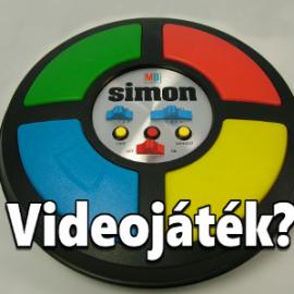 Mi videojáték és mi nem az? – a felmérés eredményei