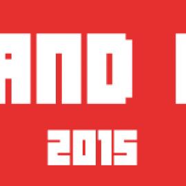 Grand Pix 2015