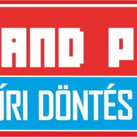 Grand Pix – zsűri döntés 5. – mcmacko