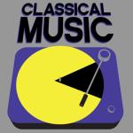 X. Classical Music  KatONE - visszalép  6p