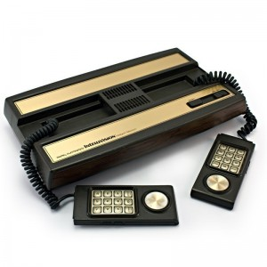 intellivision-console-pic