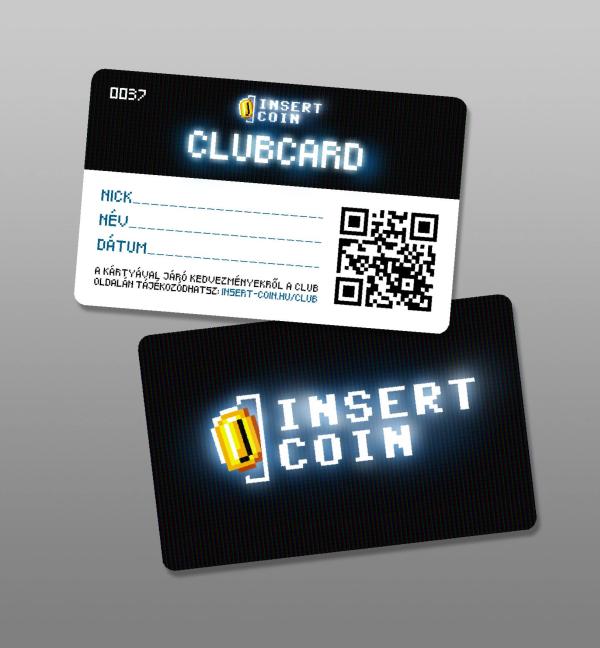 coinclubcard600