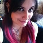 xNIKOLx profilképe
