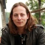 Ben Joyce profilképe