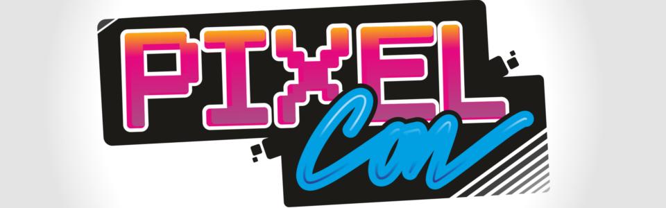 PixelCon – 2015.05.09.