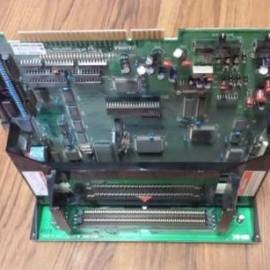 NEO-GEO jamma board